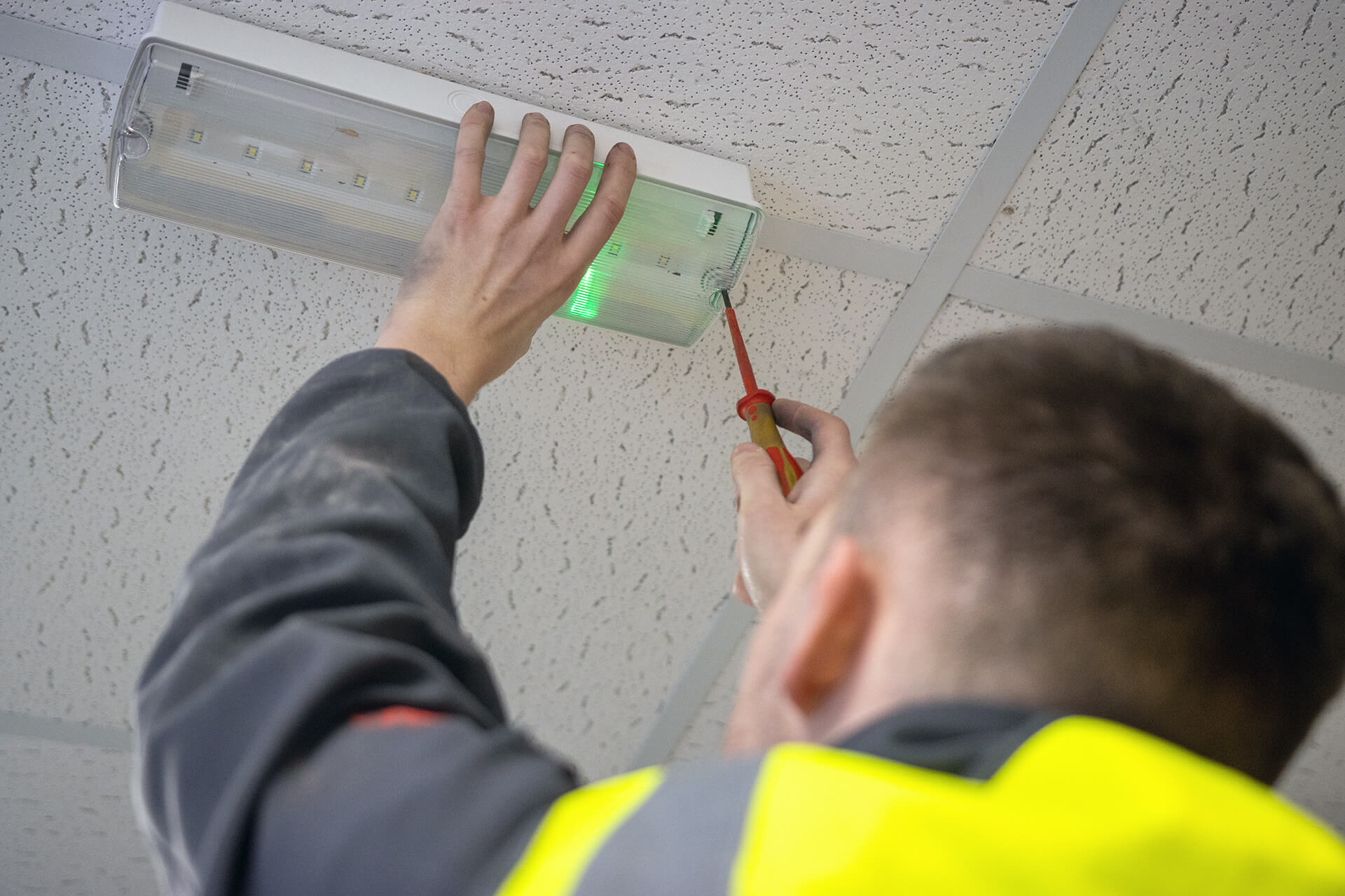 Home Office announces unlimited fines for fire safety breaches